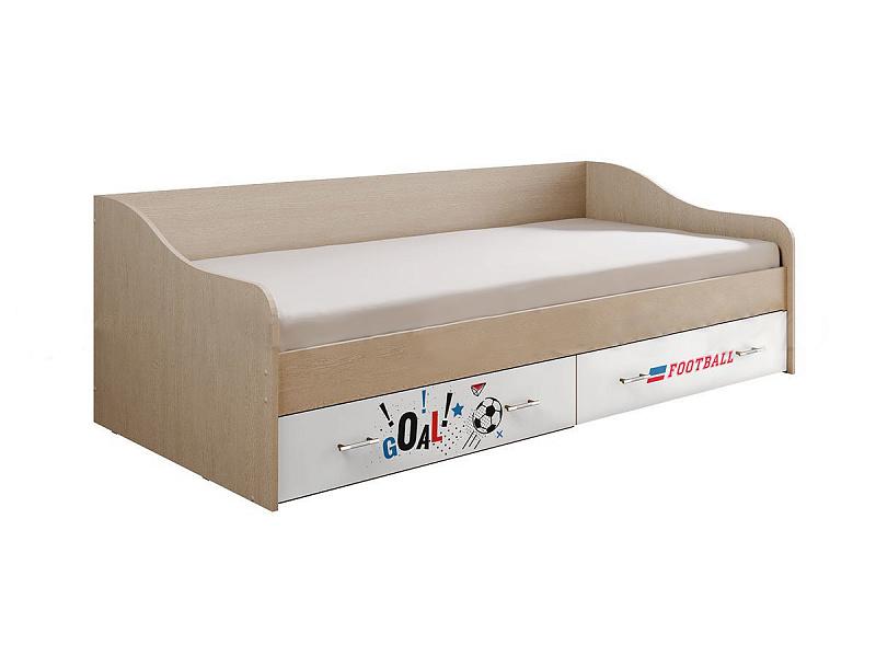 """Кровать """"Вега"""" NEW"""