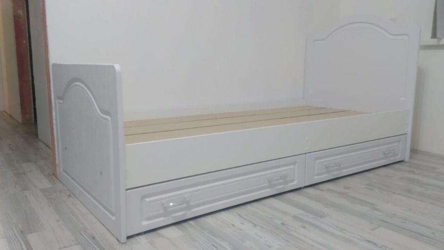кровать Моника 1