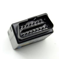 Диагностический сканер Bluetooth HH OBD ELM 327 V2.1