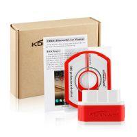 Автомобильный сканер ELM327 V1.5 ICar 2 (KONNWEI)