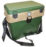 Ящик для зимней рыбалки A-Elita A-Box (аэлита 139041)