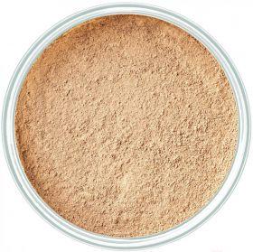 4-Аминоантипирин, 10 гр