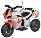 Детский электромобиль (2020) HL220, Красный / Red