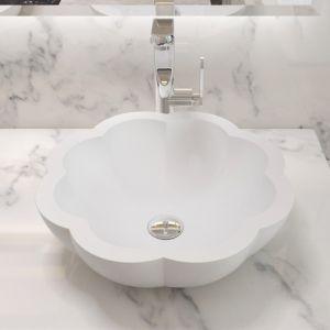 Раковина NS Bath NST-45000