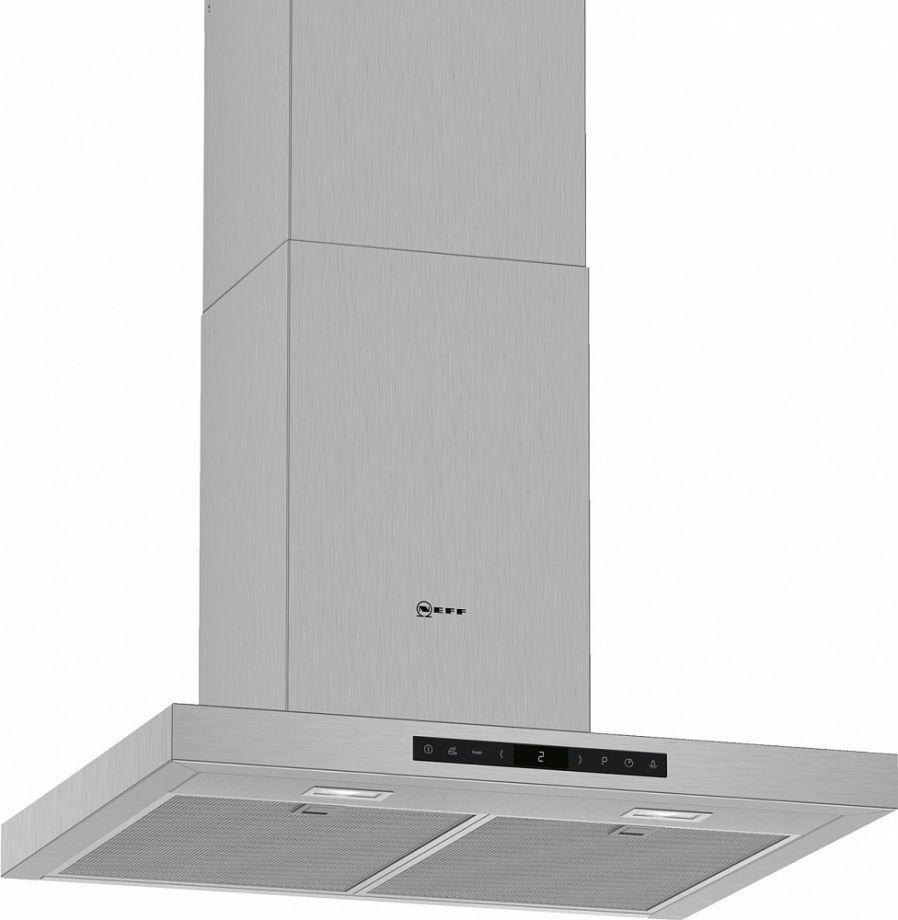 Кухонная вытяжка NEFF D65BMP5N0