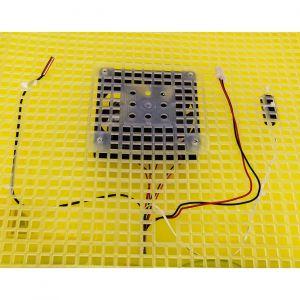 Инкубатор автоматический И48 / 12В
