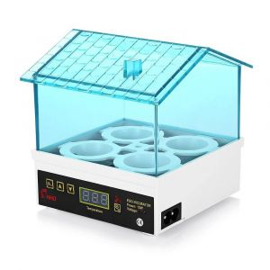 Инкубатор для яиц Мини-4