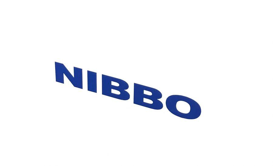 Иглы NIBBO DPx17 140/22