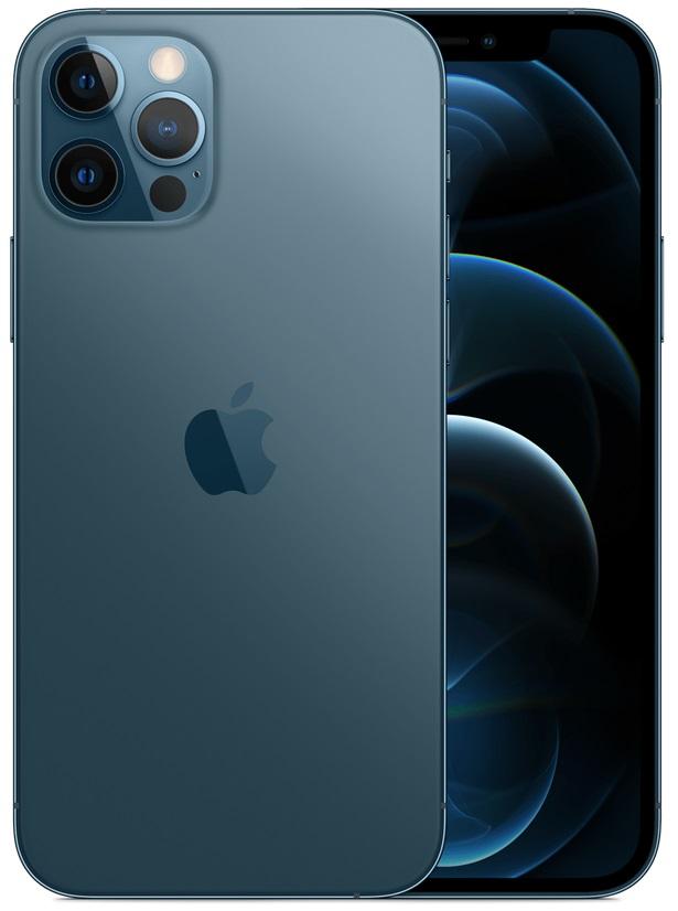 Смартфон Apple iPhone 12 Pro 128GB