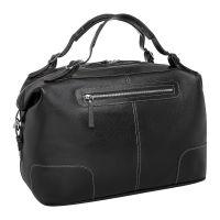 Дорожно-спортивная сумка BlackWood Camrose Black