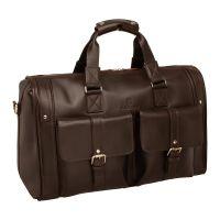 Дорожно-спортивная сумка BlackWood Dornell Brown