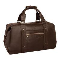 Дорожно-спортивная сумка BlackWood Netherwood Brown