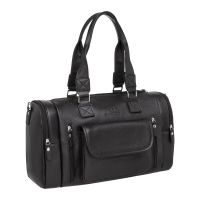 Дорожно-спортивная сумка BlackWood Walton Black