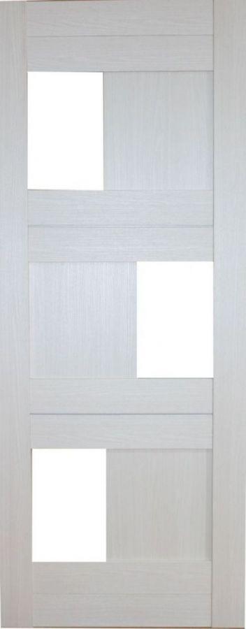 Дверной блок Мастер Лайт Quattro 17