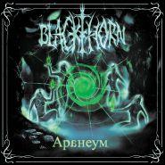 BLACKTHORN  Аранеум  ©2009