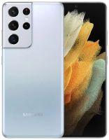 Смартфон Samsung Galaxy S21 Ultra 5G 16/512GB RU