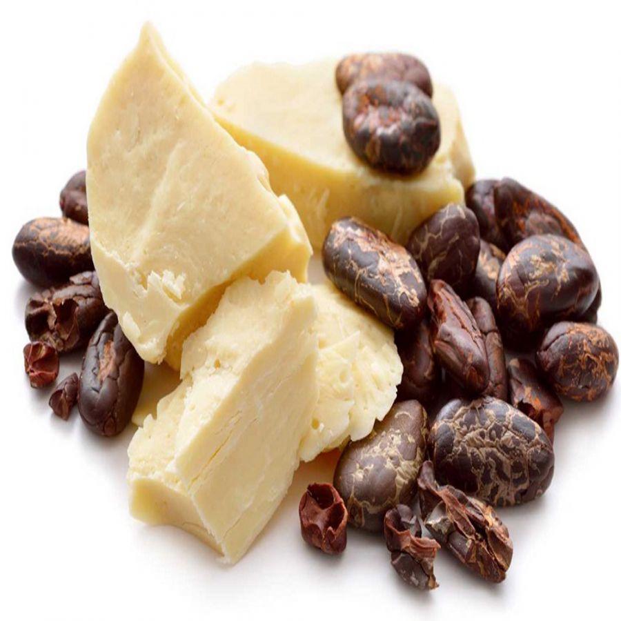 Какао масло 200 гр
