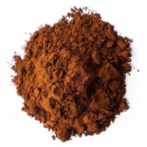 Какао экстра порошок 1 кг
