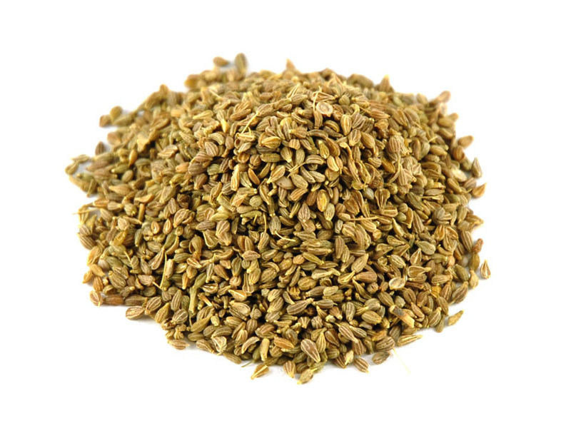 Анис семена 1 кг
