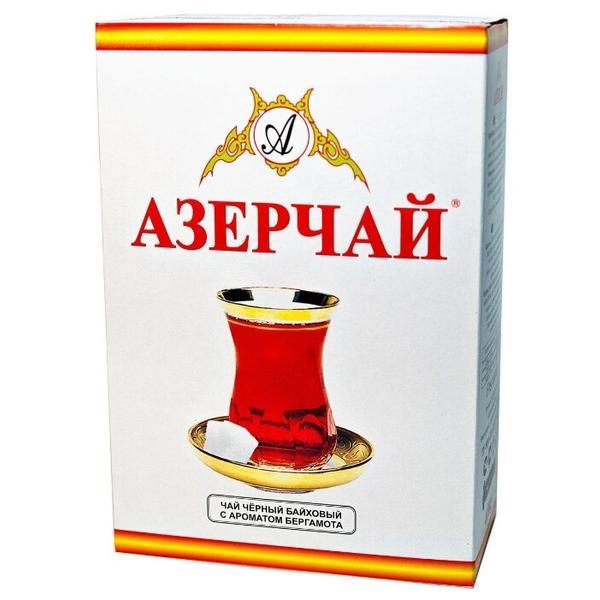 Азер бергамот 450 гр
