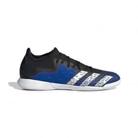 ФУТЗАЛКИ ADIDAS PREDATOR FREAK .3 L IN (SS21) FY0984