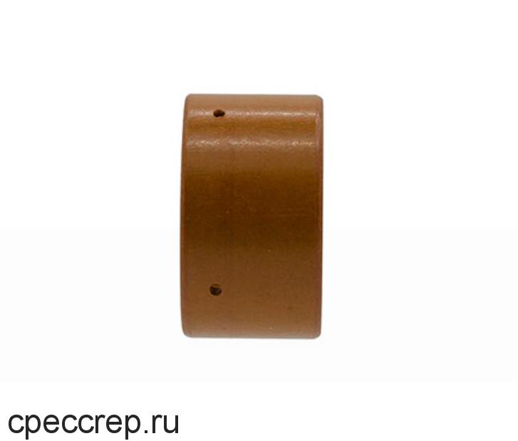 Диффузор воздушный плазмотрона (MG 81)