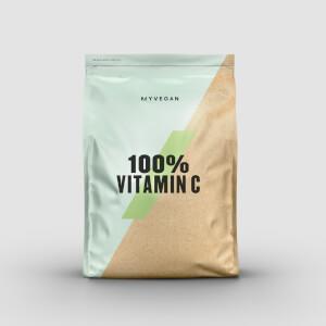 MyProtein - Vitamin C