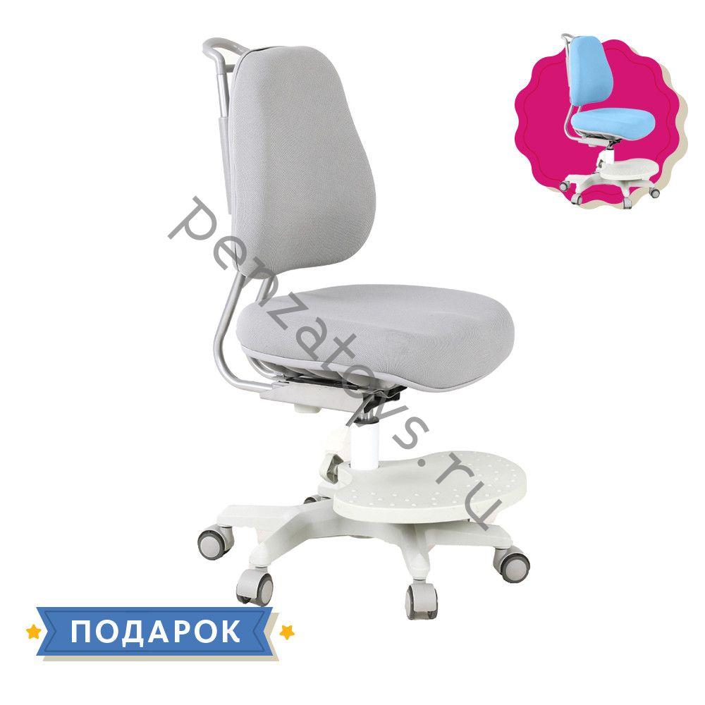 Регулируемое детское кресло Cubby Paeonia