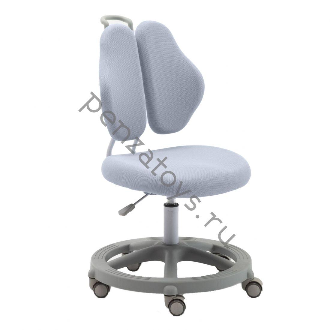 Кресло детское компьютерное FunDesk Pratico II