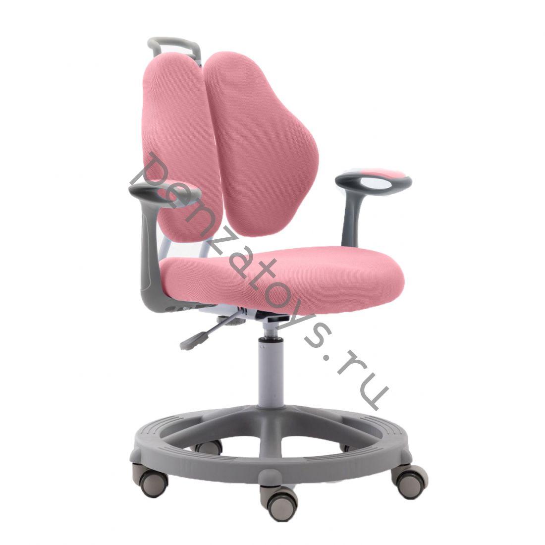 Кресло детское растущее для школьника FunDesk Vetta II