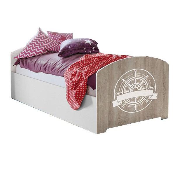 Кровать Немо Юниор-2