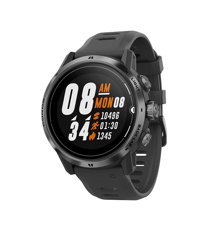 Часы Coros APEX Pro Premium