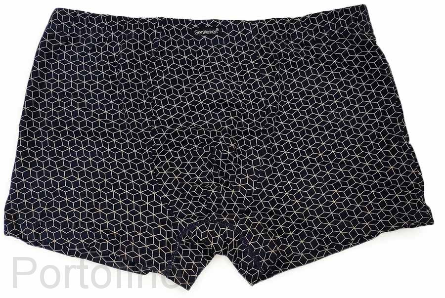 GS-7872 Мужские трусы шорты Gentlemen