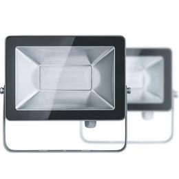"""Прожектор светодиодный (LED) """"Онлайт"""" OFL 50w 6000k IP65"""