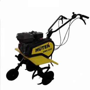 Культиватор Huter GMC-850