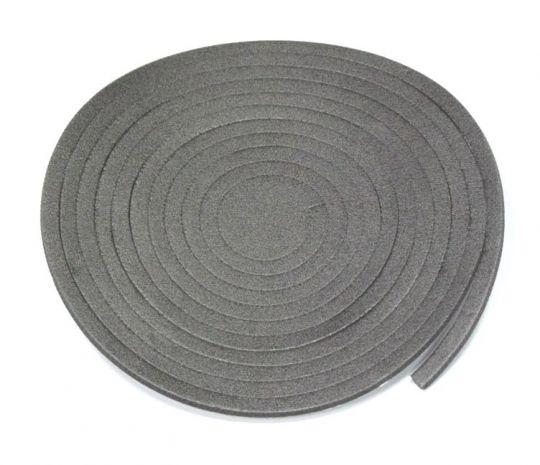 Уплотнительная лента для монтажа варочной панели Gorenje 438170