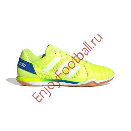 ФУТЗАЛКИ ADIDAS TOP SALA (SS21) G55908