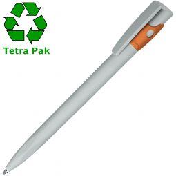 ручки из тетрапака