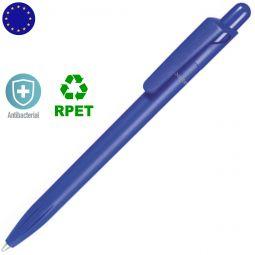 антибактериальные ручки в москве