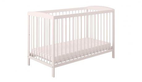 Кроватка детская Polini kids Simple 101
