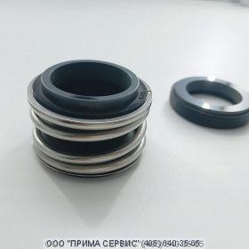 Торцевое уплотнение Wilo IPL65/120-0,37/4