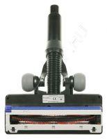 Щетка (насадка) для беспроводного пылесоса TEFAL (Тефаль) моделей TY73..., TY90..., TY92....  Артикул RS-2230001098