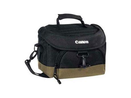 Сумка для фотоаппарата Canon Custom Gadget Bag 100EG
