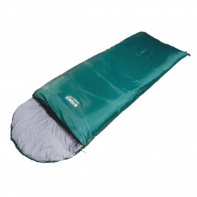 Спальный мешок BTrace Onega 450XL