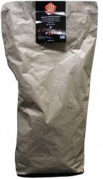 Угольные брикеты ГлавЖар для мангала 10кг