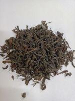 Чай черный крупнолистовой 1 кг