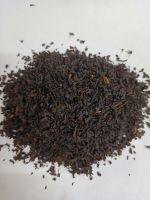 Чай черный мелколистовой 1 кг