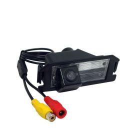 Камера заднего вида Kia Stinger