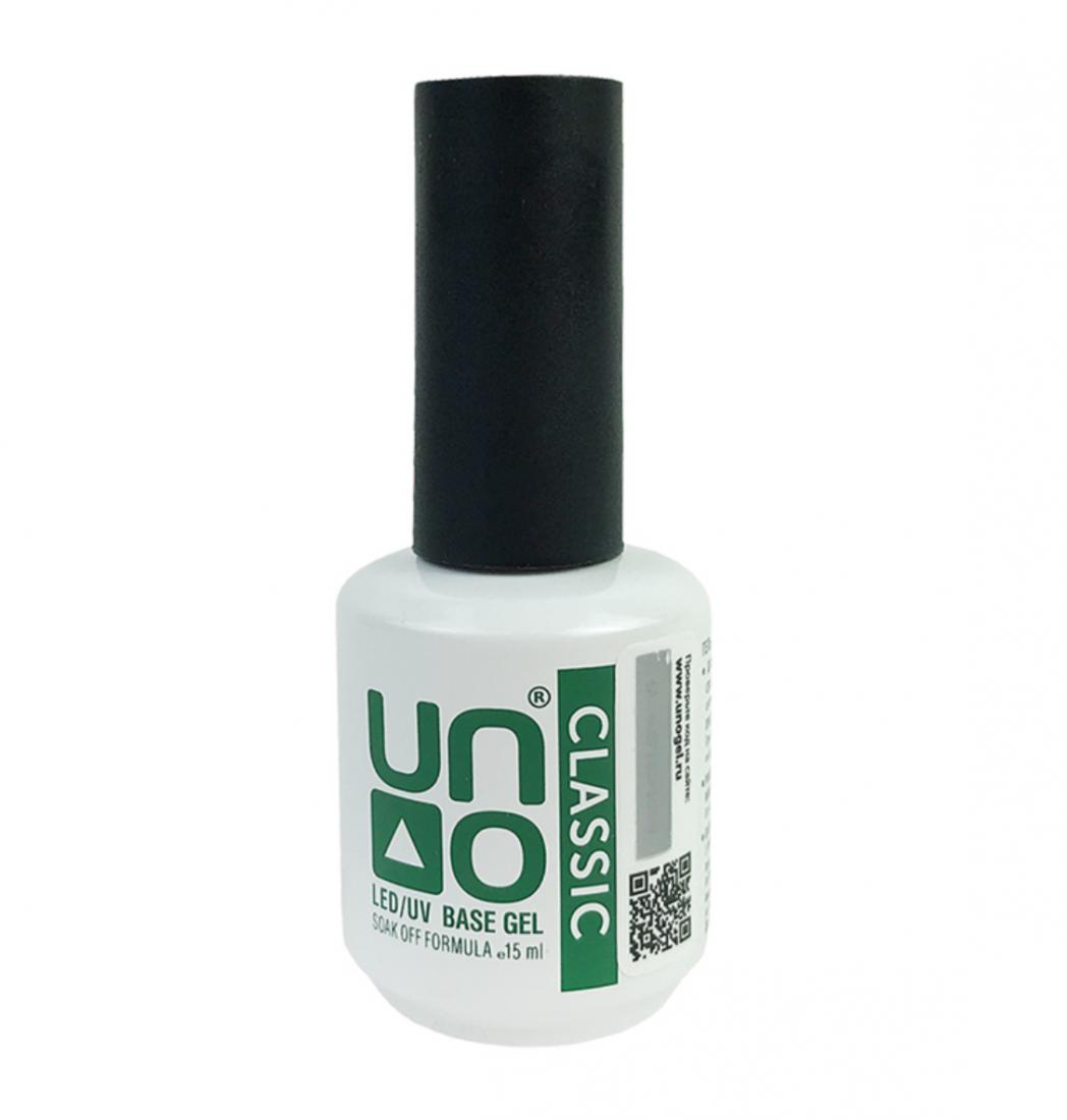 Base UNO 15 ml classic