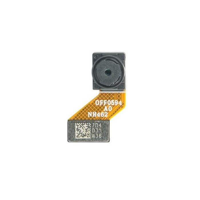 Фронтальная камера (13M) для Huawei MediaPad M5, M5 Pro (8.4'', 10.8'') (Original)